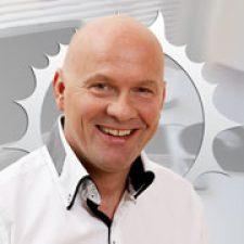 Bert Schieferdecker