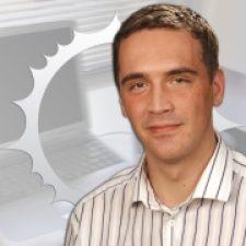Daniel Schieferdecker