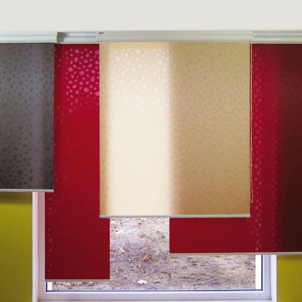 fl chenvorh nge solarmatic sonnenschutz gmbh. Black Bedroom Furniture Sets. Home Design Ideas