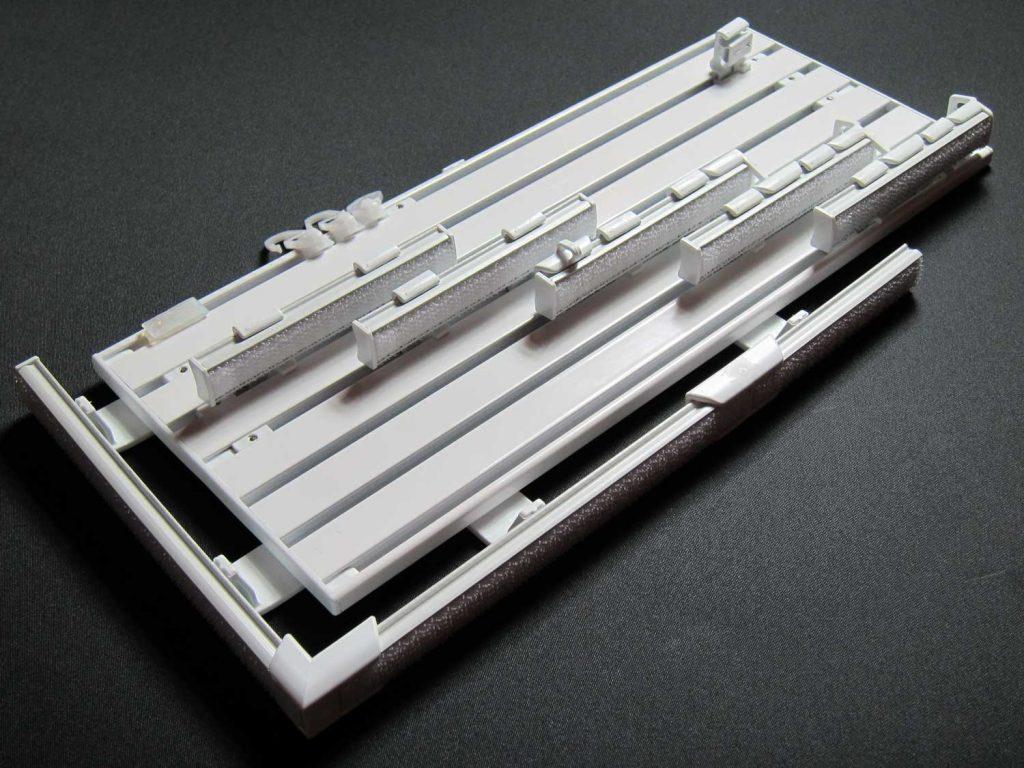 Typ Flatrail