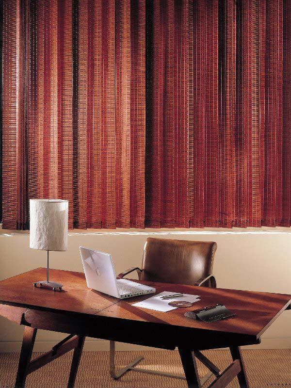 beh nge solarmatic sonnenschutz gmbh. Black Bedroom Furniture Sets. Home Design Ideas