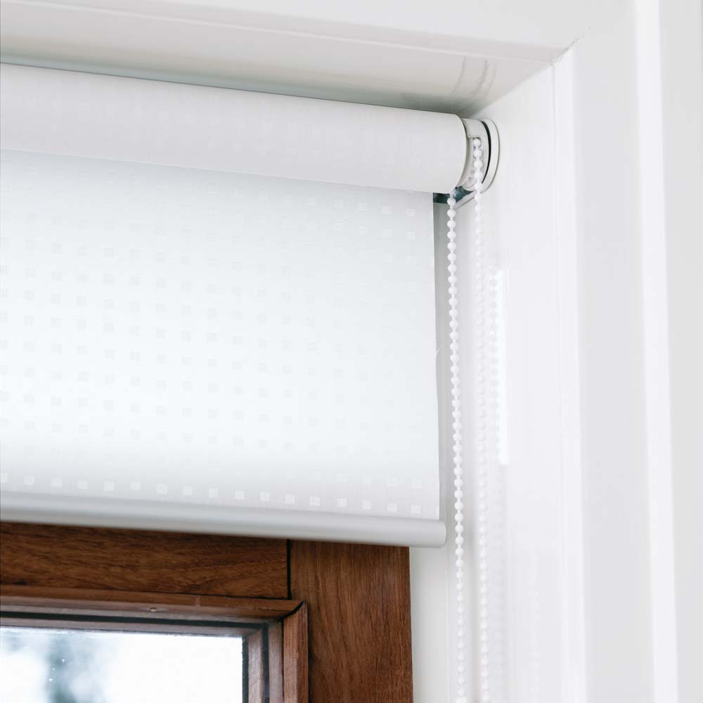 technik solarmatic sonnenschutz gmbh. Black Bedroom Furniture Sets. Home Design Ideas