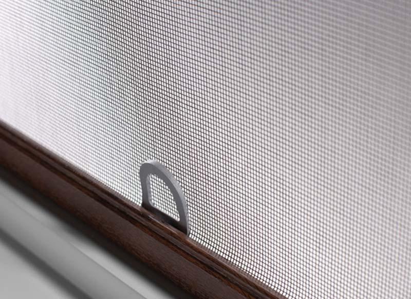 insektenschutz-gaze