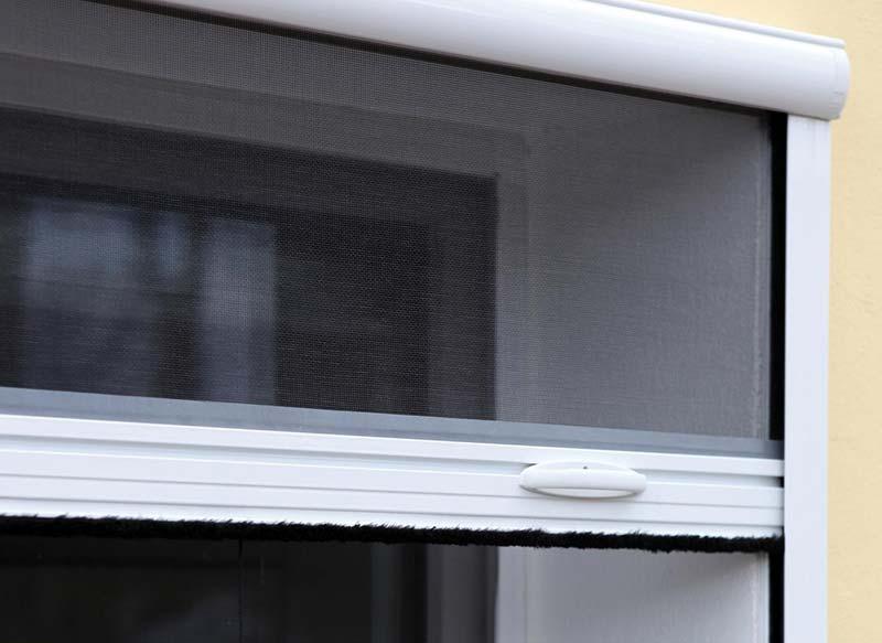 insektenschutz solarmatic sonnenschutz gmbh. Black Bedroom Furniture Sets. Home Design Ideas