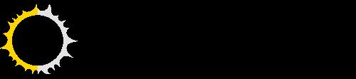 Logo SOLARMATIC-Sonnenschutz GmbH