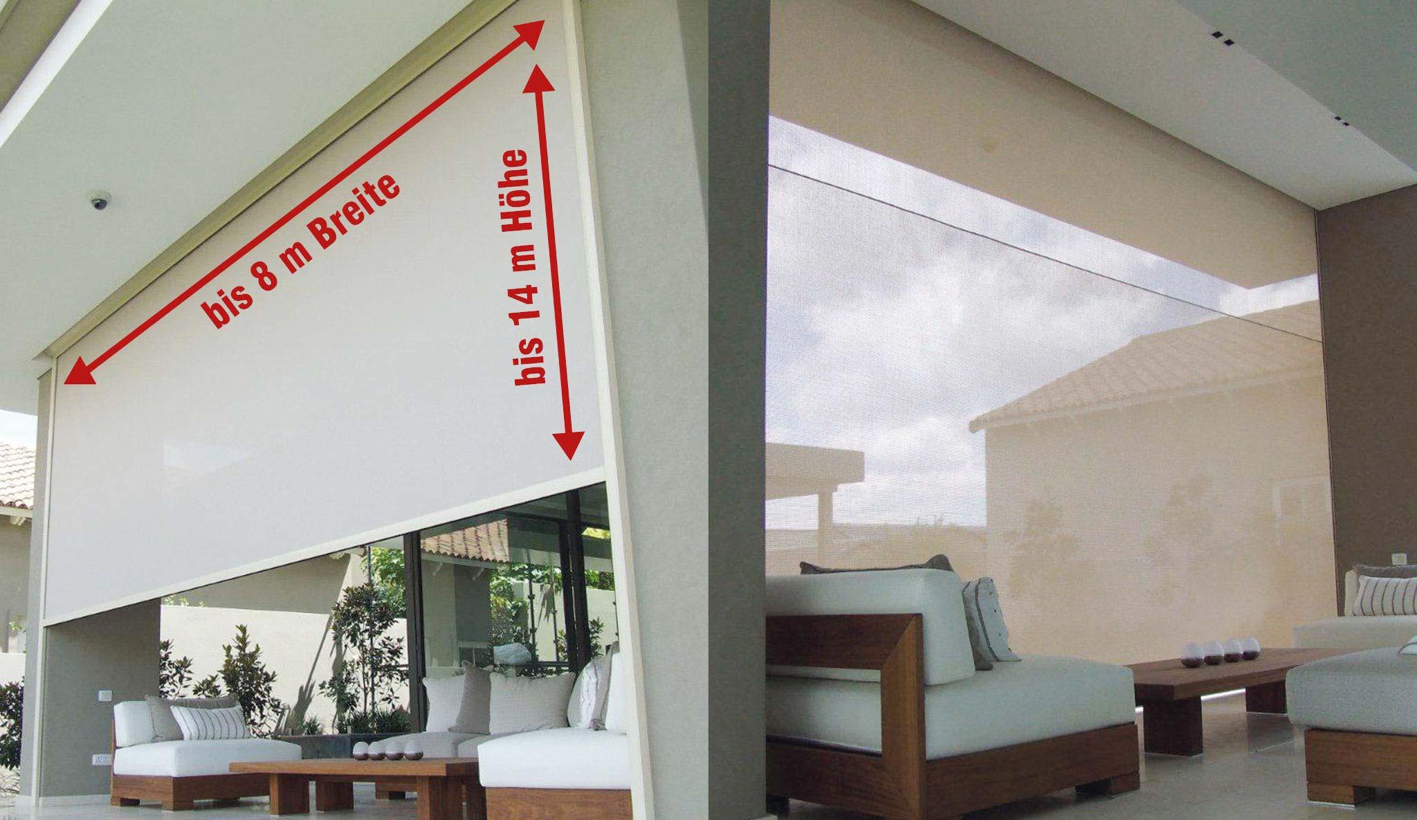 xxl solarmatic sonnenschutz gmbh. Black Bedroom Furniture Sets. Home Design Ideas