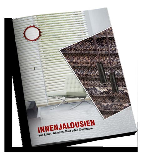 cover-innenjalousien