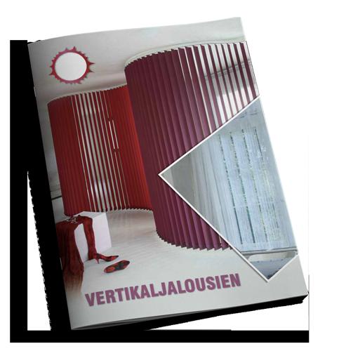 cover-vertikaljalousien