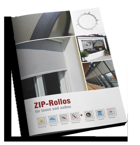cover-zip-rollos