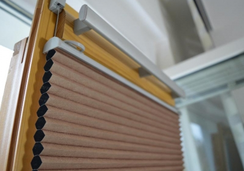 plissees solarmatic sonnenschutz gmbh. Black Bedroom Furniture Sets. Home Design Ideas