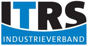 Industrieverband Technische Textilien-Rollladen-Sonnenschutz e.V.