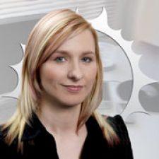 MedienfachwirtinMaria Kaul