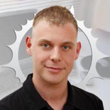 Philipp Baumgarten