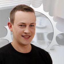 Piotr Risopp