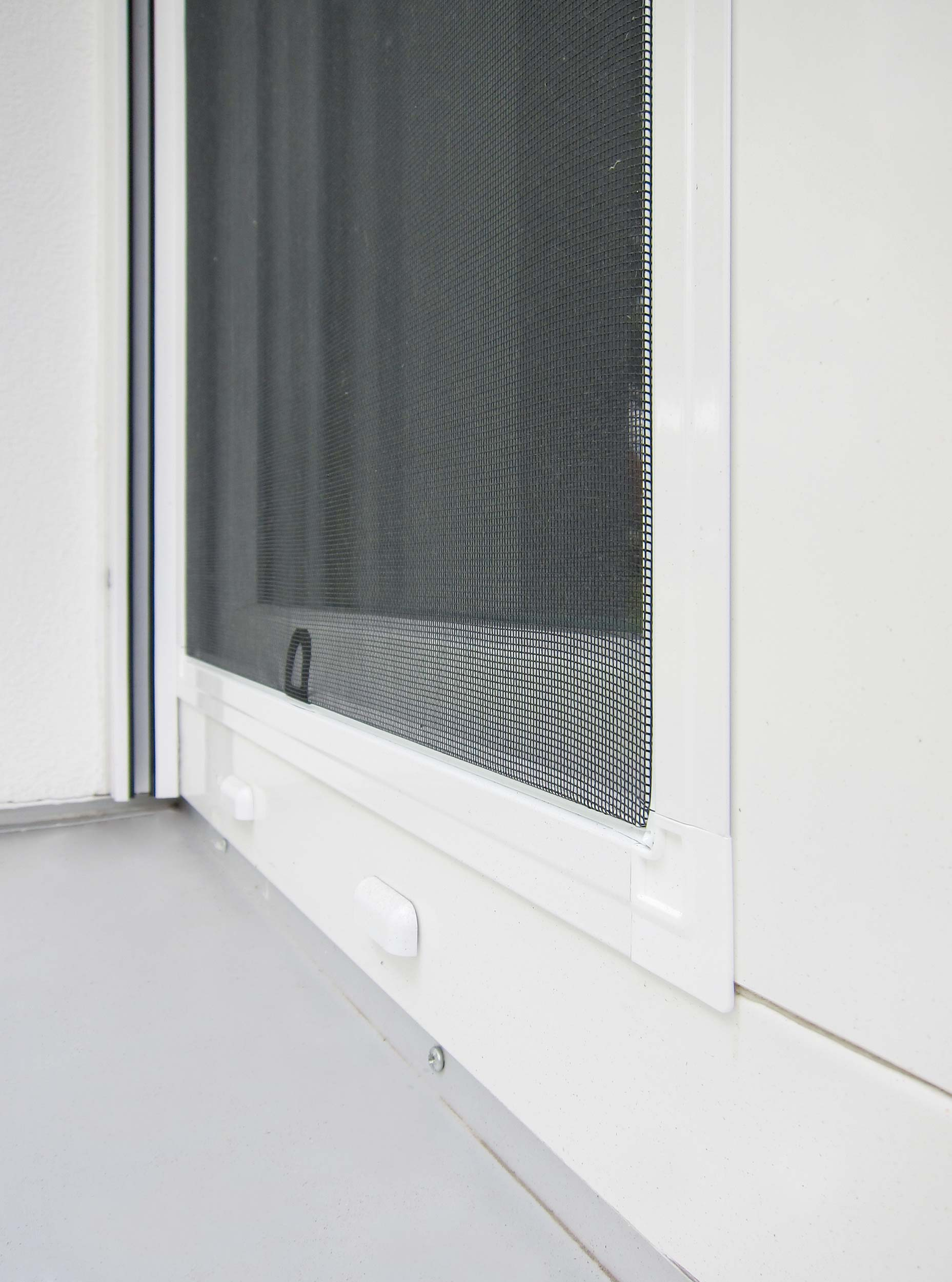 spannrahmen mit falz nach einbau solarmatic sonnenschutz gmbh. Black Bedroom Furniture Sets. Home Design Ideas