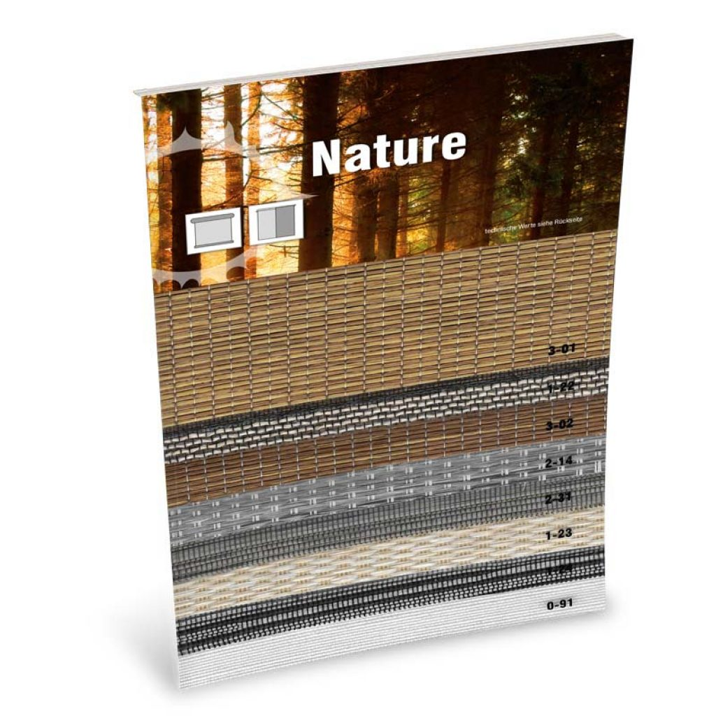 Trends: Nature