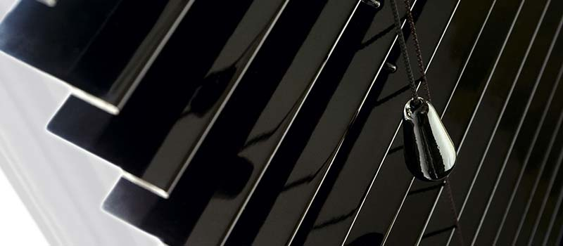 klavierlackoptik-jalousie