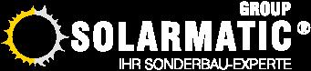 Sonnen-, Sicht- und Wetterschutz Hersteller