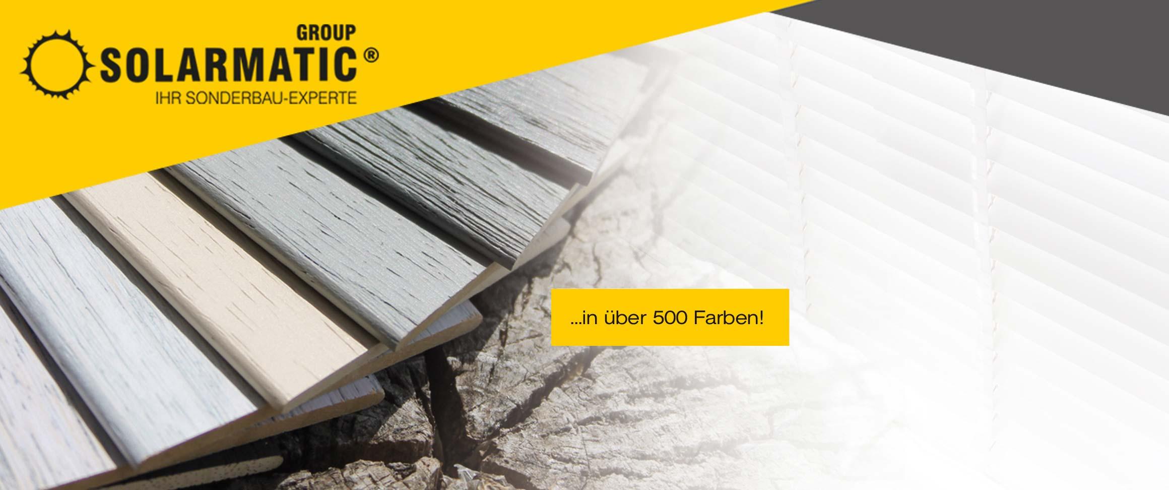 Holz- und Bambusjalousien – Natürliche Materialien für Ihr Interieur