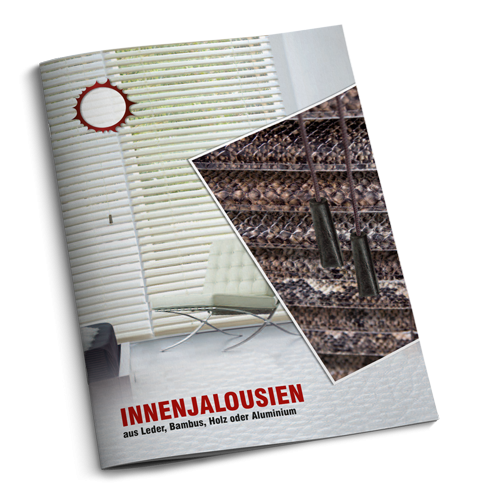 cover-innenjalousien