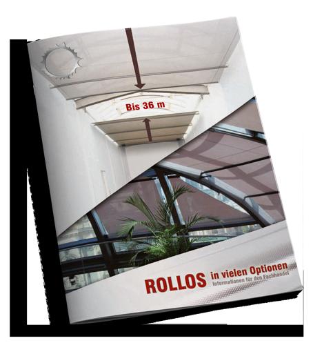 cover-prospekt-rollos