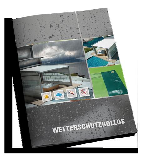 cover-wetterschutzrollos