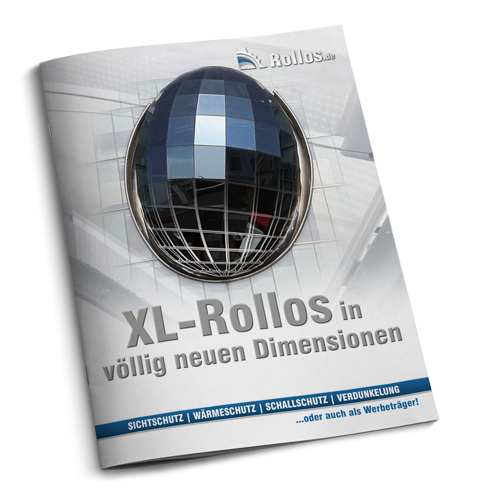cover-xl-rollos