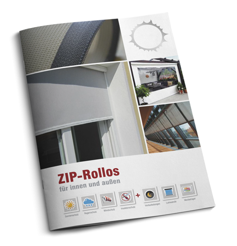 cover-zip-rollos