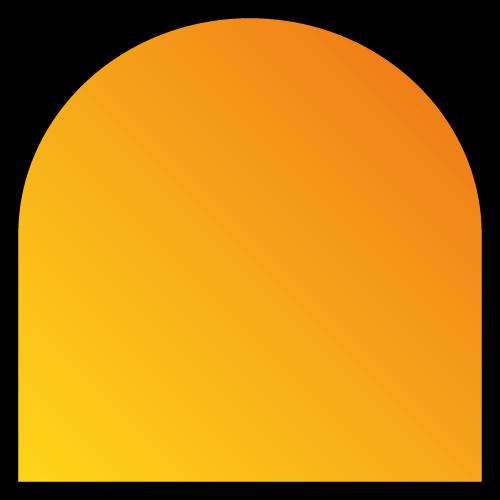 form-r1