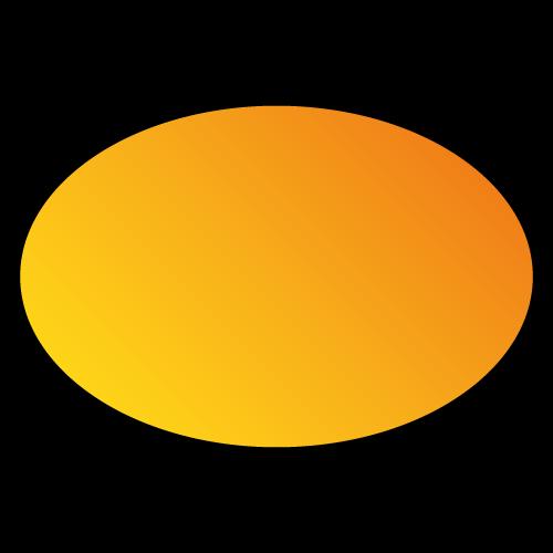 form-r9