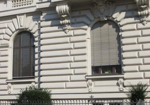 stichbogenfenster-denkmalschutz